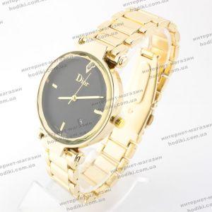 Наручные часы Dior (код 15656)