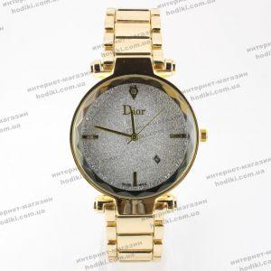 Наручные часы Dior (код 15657)