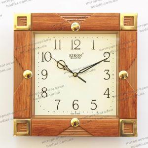 Настенные часы Rikon 581 (код 15658)