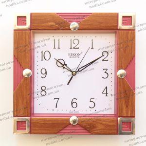 Настенные часы Rikon 581 (код 15659)