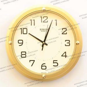 Настенные часы Rikon 407 (код 15661)