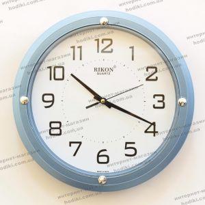 Настенные часы Rikon 407 (код 15662)