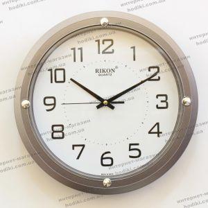 Настенные часы Rikon 407 (код 15663)