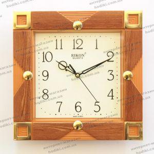Настенные часы Rikon 581 (код 15664)