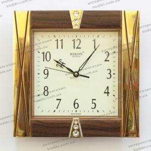 Настенные часы Rikon 591 (код 15665)