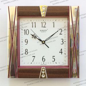Настенные часы Rikon 591 (код 15666)