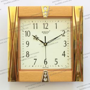 Настенные часы Rikon 591 (код 15667)