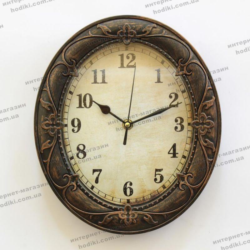 Настенные часы 35095T (код 15668)