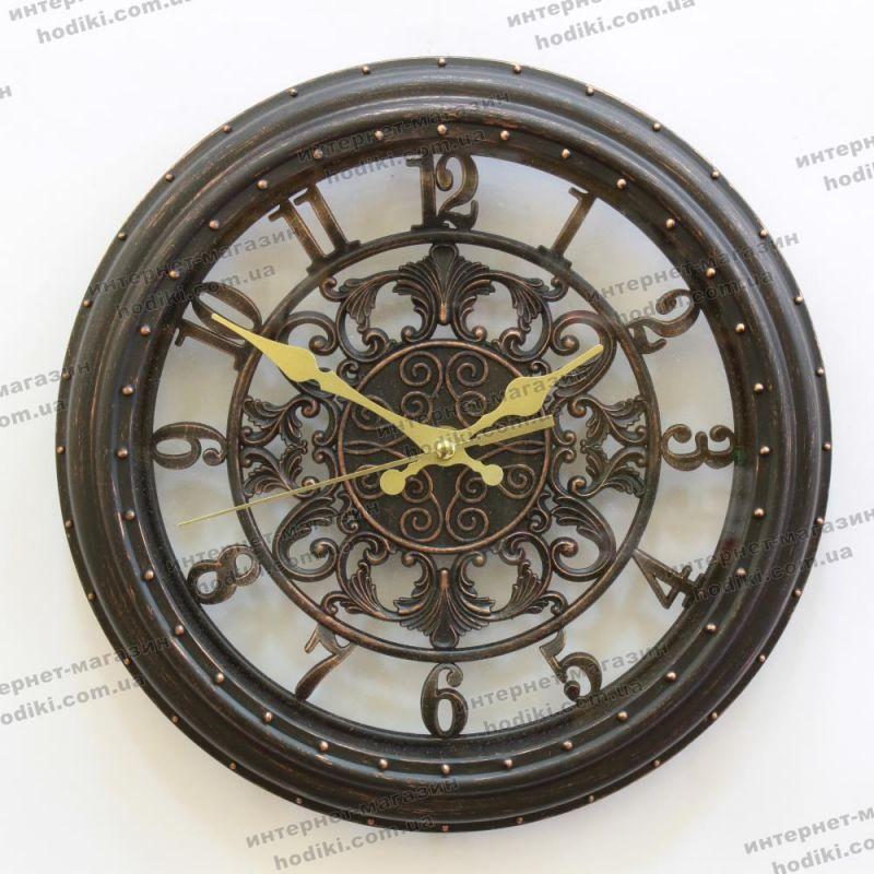 Настенные часы 2914 (код 15670)