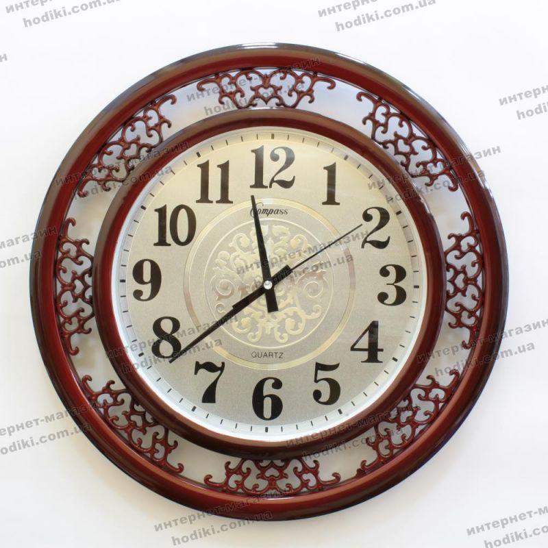 Настенные часы Compass 897040 (код 15672)
