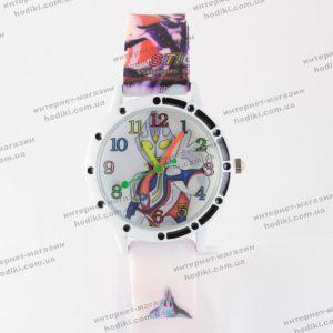 Детские наручные часы Робот (код 15673)
