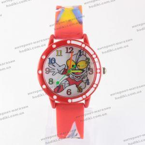 Детские наручные часы Робот (код 15674)