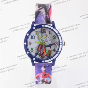 Детские наручные часы Робот (код 15675)
