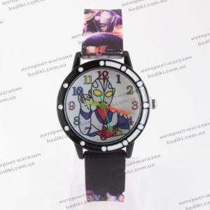 Детские наручные часы Робот (код 15678)