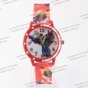 Детские наручные часы Бэтмен (код 15679)