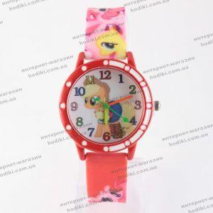 Детские наручные часы My little Ponny (код 15688)