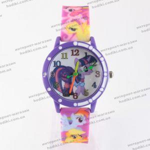 Детские наручные часы My little Ponny (код 15689)