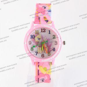 Детские наручные часы My little Ponny (код 15690)