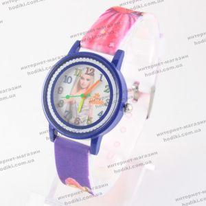 Детские наручные часы Барби (код 15696)