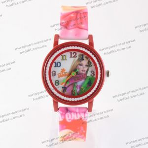 Детские наручные часы Барби (код 15698)