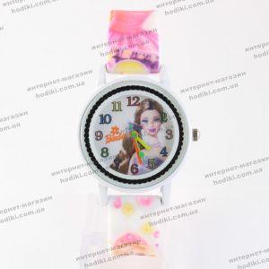 Детские наручные часы Барби (код 15700)