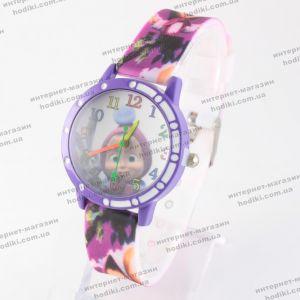 Детские наручные часы Маша и Медведи (код 15703)