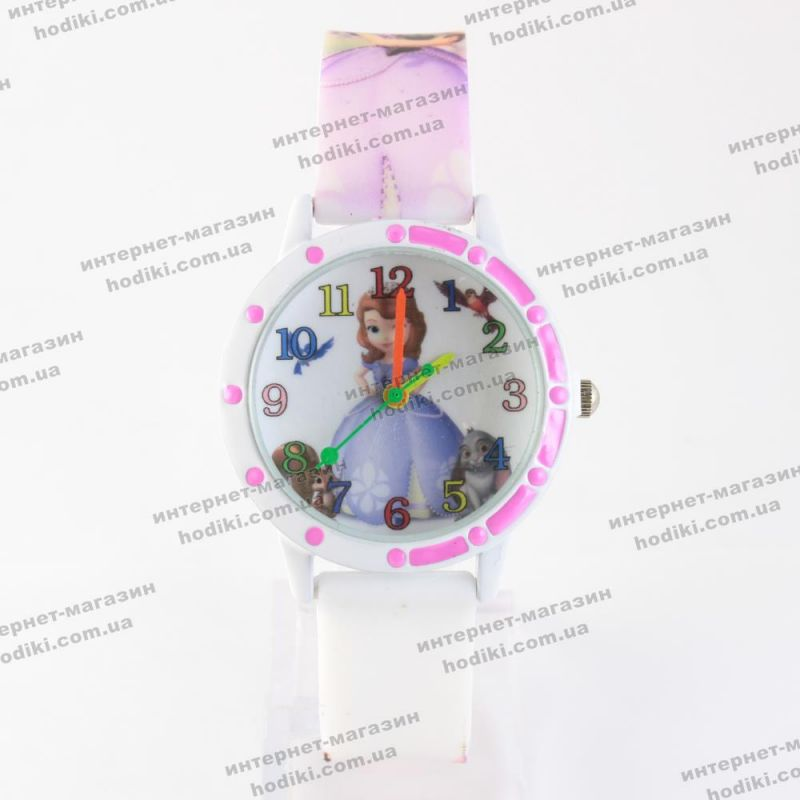 Детские наручные часы София (код 15711)