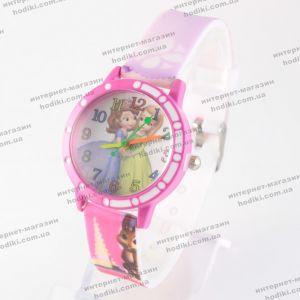 Детские наручные часы София (код 15712)