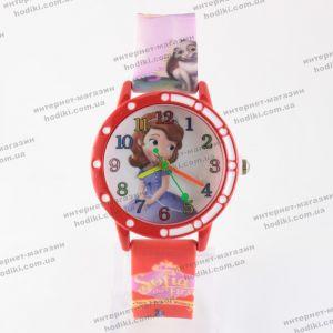 Детские наручные часы София (код 15713)