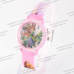 Детские наручные часы София (код 15714)