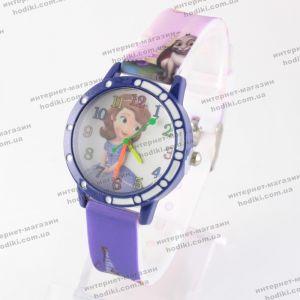Детские наручные часы София (код 15715)