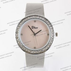 Наручные часы Dior (код 15718)