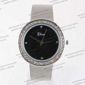 Наручные часы Dior (код 15719)