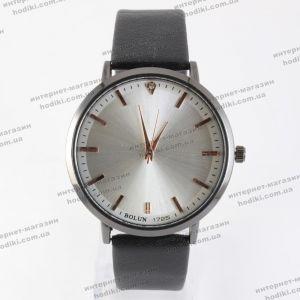 Наручные часы Bolun (код 15724)