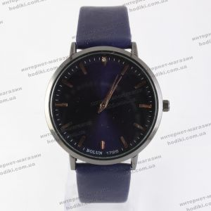 Наручные часы Bolun (код 15725)