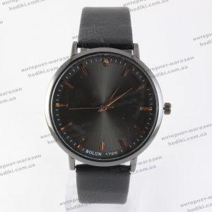 Наручные часы Bolun (код 15726)