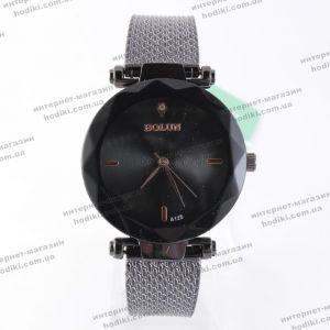 Наручные часы Bolun (код 15729)