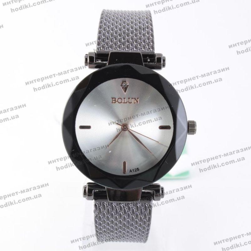 Наручные часы Bolun (код 15730)