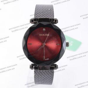 Наручные часы Bolun (код 15731)