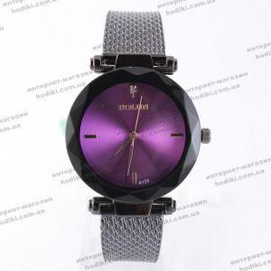 Наручные часы Bolun (код 15732)