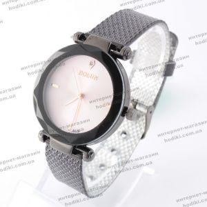 Наручные часы Bolun (код 15733)