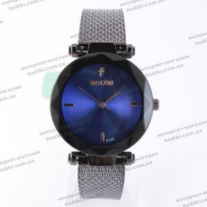Наручные часы Bolun (код 15734)