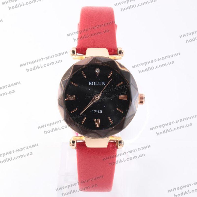 Наручные часы Bolun (код 15735)