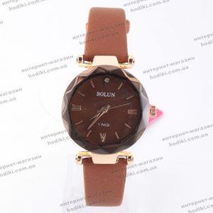Наручные часы Bolun (код 15736)