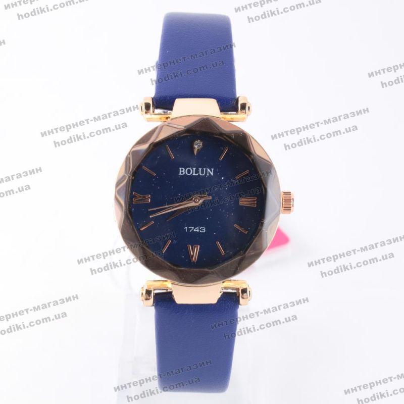 Наручные часы Bolun (код 15738)