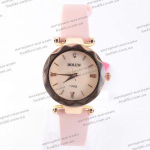 Наручные часы Bolun (код 15739)