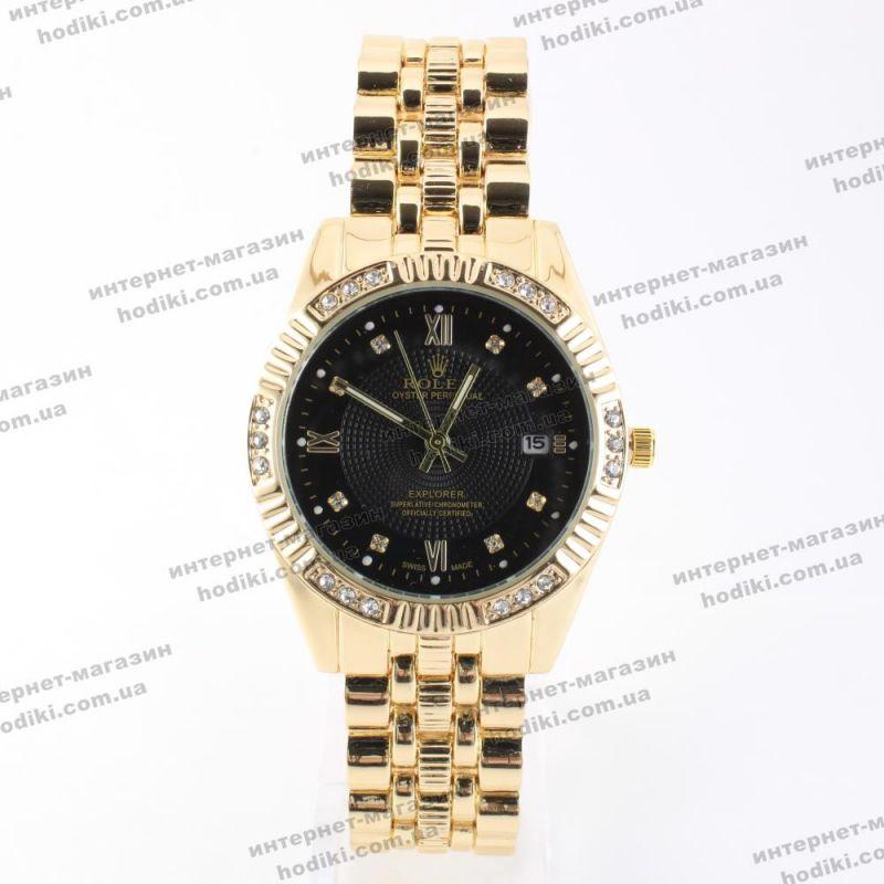 Наручные часы Rolex (код 15741)