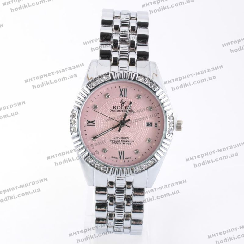 Наручные часы Rolex (код 15743)