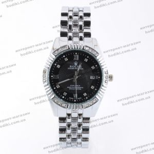 Наручные часы Rolex (код 15744)