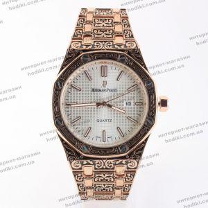 Наручные часы Audemars Piguet (код 15760)